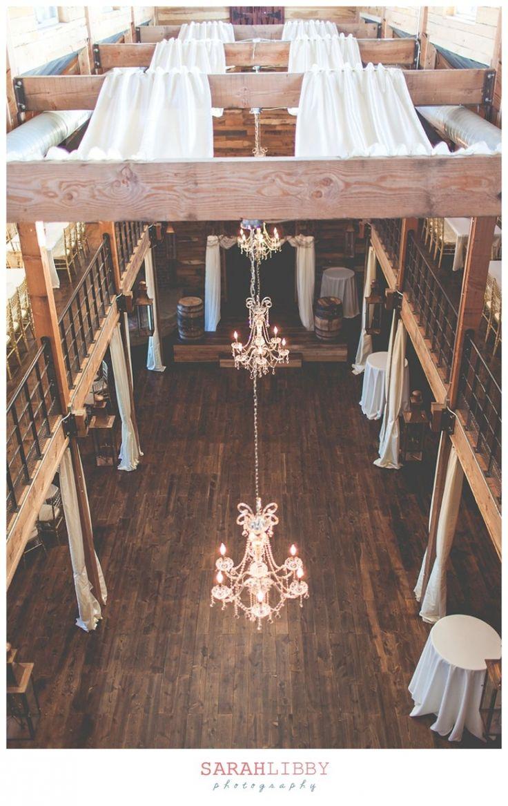 Southwind Hills Barn: Oklahoma Wedding {Photo Credit: Sarah Libby Photography}