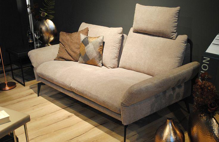 55 best Industrial Design images on Pinterest Bar stools, Wood