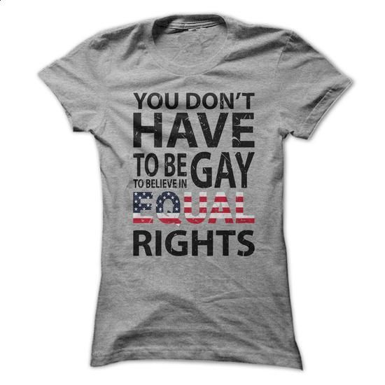 You Dont Have to be Gay - #t shirt #customized hoodies. ORDER HERE => https://www.sunfrog.com/Funny/You-Dont-Have-to-be-Gay.html?60505