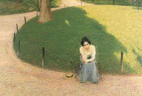 Giacomo Balla, Italian painter