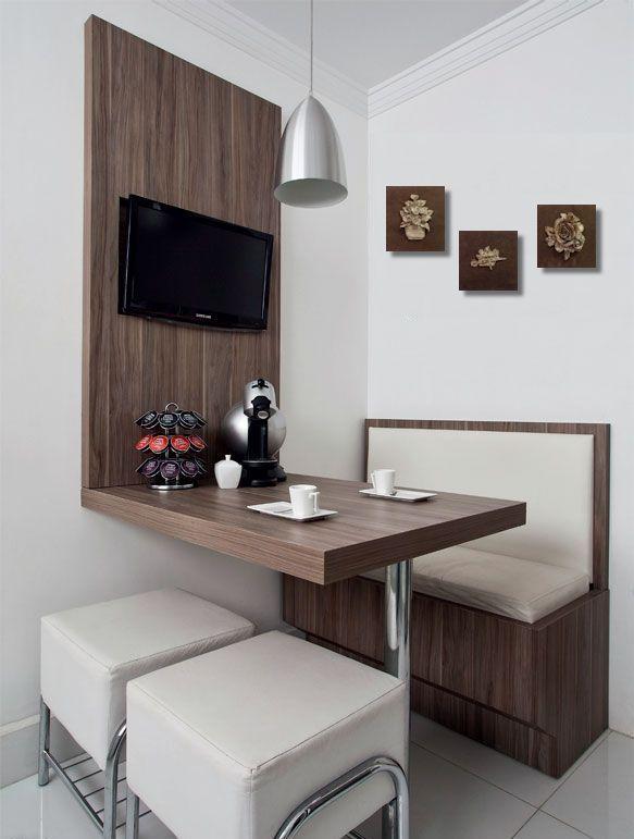 710 besten creative spaces bilder auf pinterest. Black Bedroom Furniture Sets. Home Design Ideas