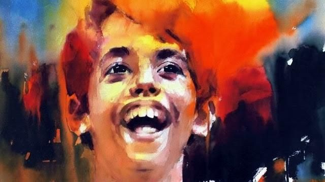 Bollywood Essentials: Taare Zameen Par