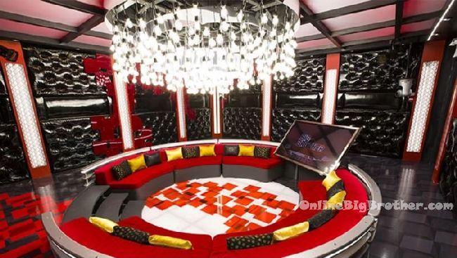 bbcan4-high-roller-room #bbcan4 #bigbrothercanada #bigbrother #bigbrothercanada4