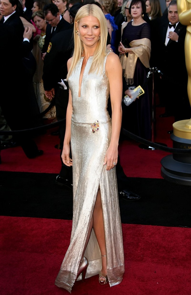 hollaCelebrities Diet, Calvin Klein, Celebrities Fashion, Gwyneth Paltrow, Style, Gowns, Beautiful, Red Carpets, The Dresses