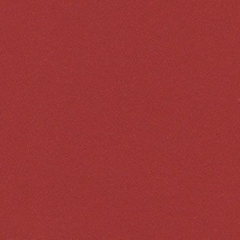COL160P Colorset 100% Recycled Paper - Crimson