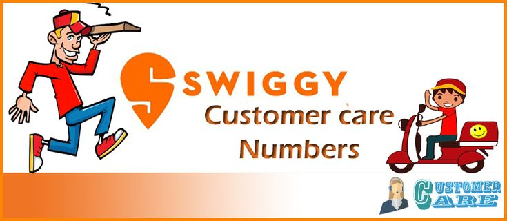 Looking for the swiggycustomer care numbers? Well here we are going to learn all the contact numbers irrespective of a place. And also for any kind of queries or if you like to know more can contact us by dropping down in the below section. And then we reach you shortly. Before that let me tell you a few words about Swiggy. So that this might help you to learn if you are not aware.Swiggy is an online food ordering site where all the customers order the food from the nearest restaurant and…