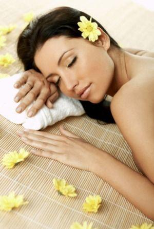 寝苦しい夜に|おじゃかんばん『Believe-幸せになれる愛のスピリチュアル・ヒーリング』
