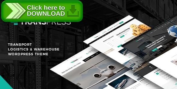[ThemeForest]Free nulled download Transpress – Transport, Logistics and Warehouse WordPress Theme from http://zippyfile.download/f.php?id=33594 Tags: construction, corporate, international, mechanic, moving company, packaging, relocation services, shipment, shipping, storage, transport, truck, warehouse, worldwide
