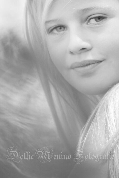 Dollie Menino Photography