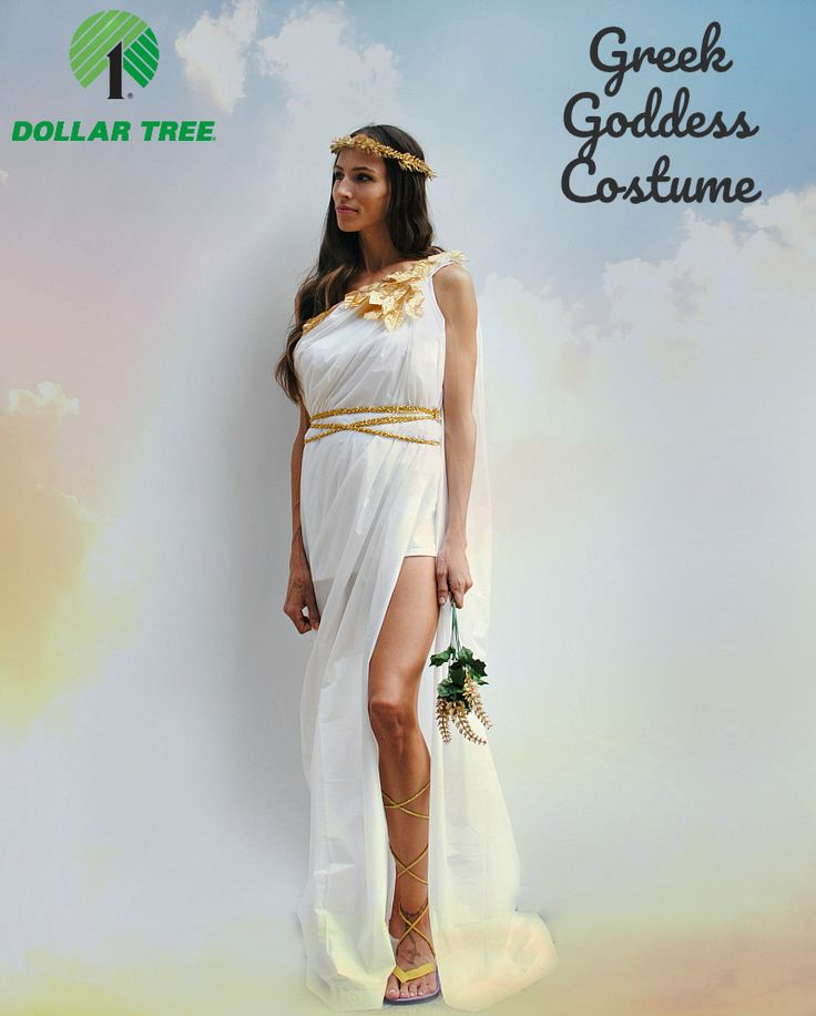 25 Best Ideas About Greek Mythology Costumes On Pinterest: Best 25+ Tree Costume Ideas On Pinterest
