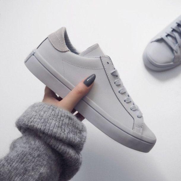 adidas white pink superstar 25 shoes adidas nmd men grey white