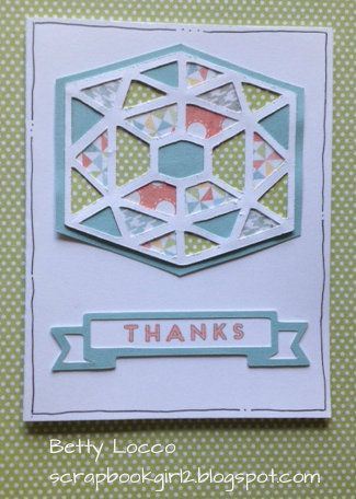 Stamping and Scrapbooking with Scrapbookgirl: Card using the New Artistry Cricut Cartridge and Zoe Paper