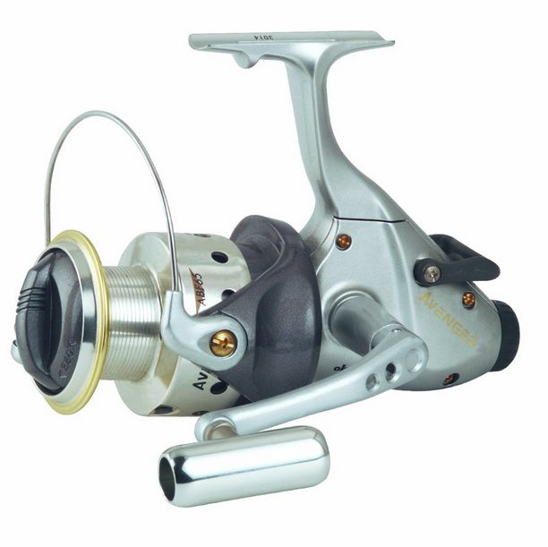 Best Spinning Reel Under $100 For 2016-2017 - Top Spinning ReelS