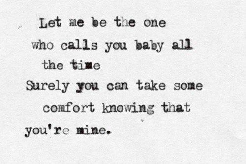 The Used | Smother Me lyrics