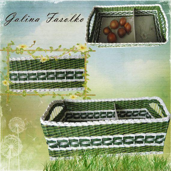 Rectangular wicker basket/wicker storage baskets/Rectangular