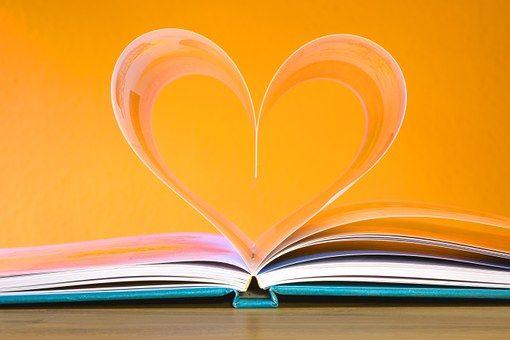 Książki, Edukacja, Szkoła