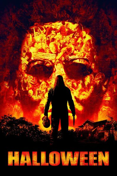 Halloween (2007) Regarder Halloween (2007) en ligne VF et VOSTFR. Synopsis: Un 31 octobre, à Haddonfield, Illinois, le soir de la fête des masques de Halloween... L...