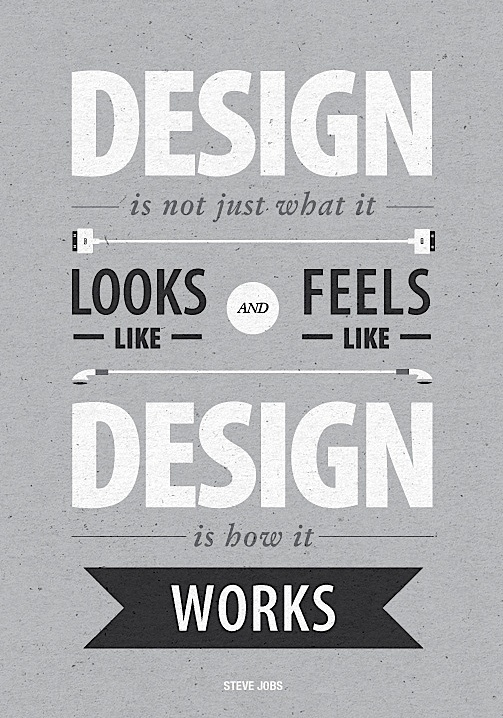 Interior Design Quotes 11 best design quotes images on pinterest | truths, live and posts