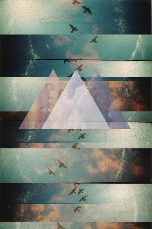 hipster background | Tumblr
