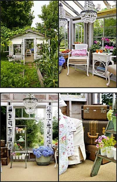16 Best Images About Sunroom Conservatory On Pinterest
