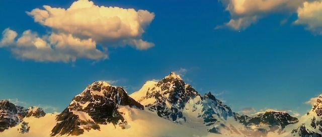 Coca-Cola Polar Bears Film 2013 produced by Ridley Scott (Clip)