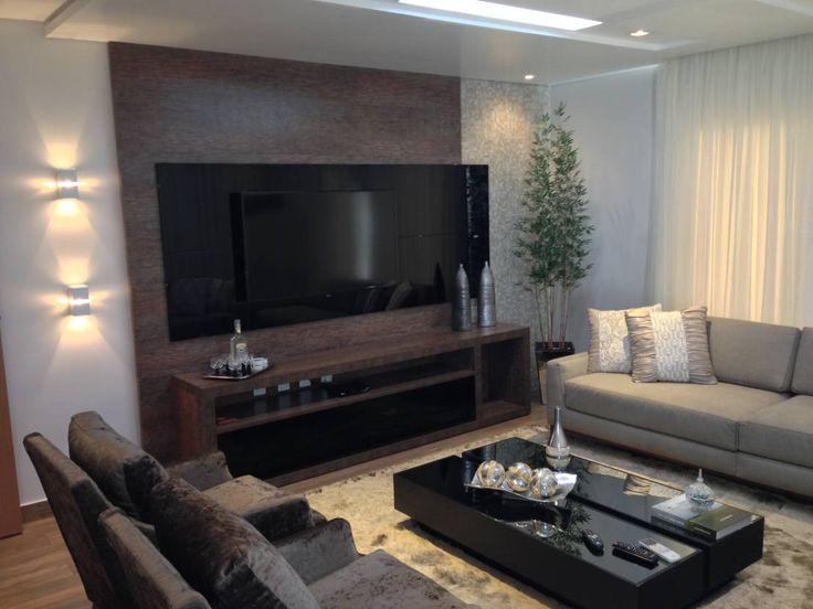 81 best Gemütlich Wohnen images on Pinterest Cozy living, Living - wohnzimmer shabby chic braun