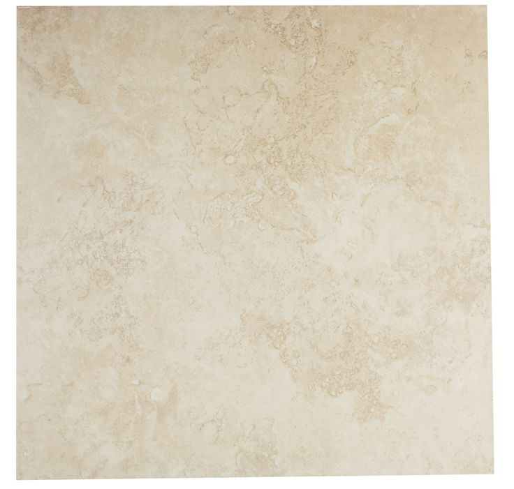 Urban White Stone Effect Ceramic Wall Floor Tile Pack: Pin By Khan Khan On Ideas For The Kitchen
