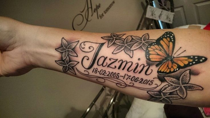 different tattoo styles names