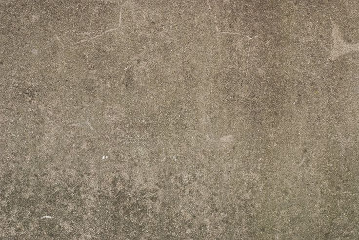 Sandstone texture grey