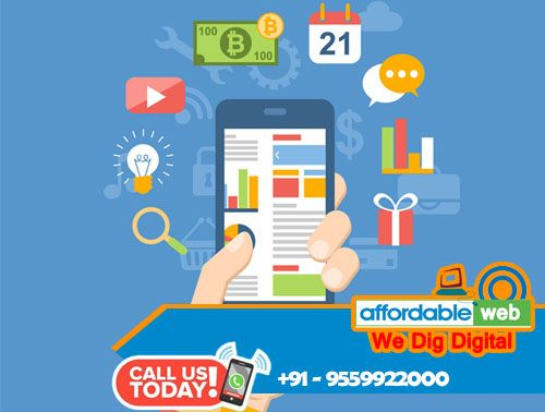 Low Cost Web Designing Services in India #Website #Designing in #Lucknow, Best Website Builders in Lucknow, #Top #Website Maker in #Lucknow Low Cost #WebDesigning #Services in #Lucknow, We offers #websitedesign to make your site the most beautiful and attractive. Great #Website #DevelopmentService in #Lucknow