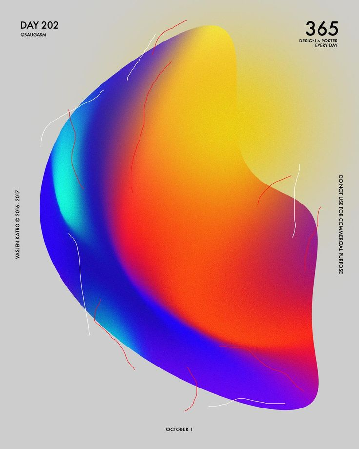 This class is based on one of the techniques i use to design for Baugasm Posters  In this class you are going to learn how to create gradients in Illustrator a...