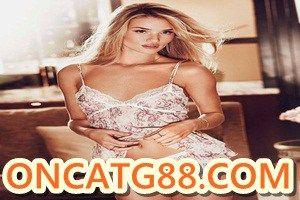 풀고오퍼스 ツ【 ONCATG88.COM 】ツ 오퍼스 , 틀린 오퍼스 ツ【 ONCATG88.COM 】ツ 오퍼스 문제 체크하면서 막판 스퍼트를 내오퍼스 ツ【 ONCATG88.COM 】ツ 오퍼스 고 계신오퍼스 ツ【 ONCATG88.COM 】ツ 오퍼스 가요? 오퍼스 ツ【 ONCATG88.COM 】ツ 오퍼스 조급하고 우울한 마음에 지쳐 힘든오퍼스 ツ【 ONCATG88.COM 】ツ 오퍼스 가요. 이오퍼스 ツ【 ONCATG88.COM 】ツ 오퍼스 럴 땐 영화 한 편이 우황청심환보다오퍼스 ツ【 ONCATG88.COM 】ツ 오퍼스  효과가 오퍼스 ツ【 ONCATG88.COM 】ツ 오퍼스 좋습니다.오퍼스 ツ【 ONCATG88.COM 】ツ 오퍼스