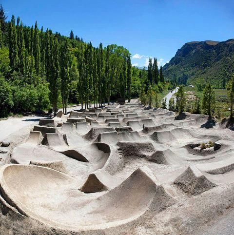 17 best images about backyard dirt bike track on pinterest for Best 90s house tracks