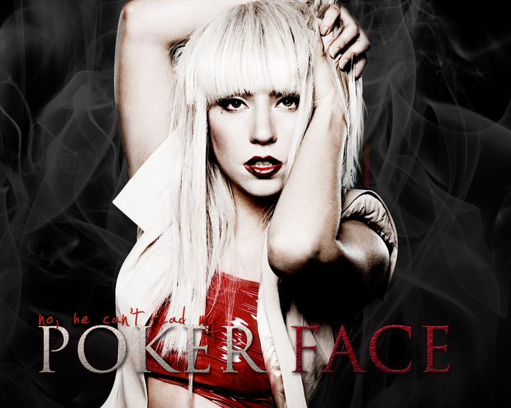 Lady Gaga Bad Romance David Guetta Remix Mp3 Download