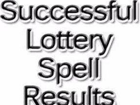England (u.k.)Lottery-Lotto-Casino Powerful Spells Call +27795742484