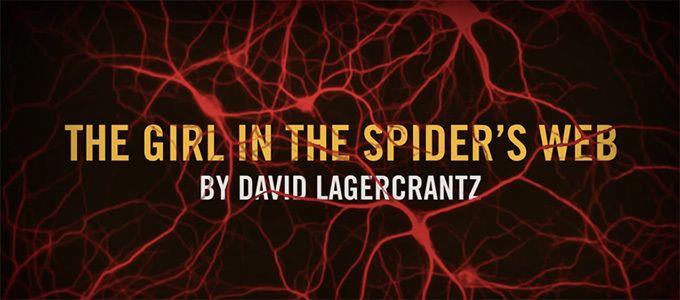 映画『ドラゴン・タトゥーの女』の続編、『THE GIRL IN THE SPIDER'S WEB』の製作が決定。2018年10月5日(金)に全米で公開される。『THE GIRL IN THE SPID...