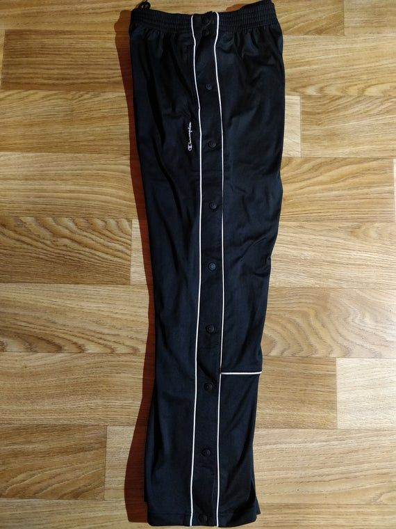 Pin on trackpant