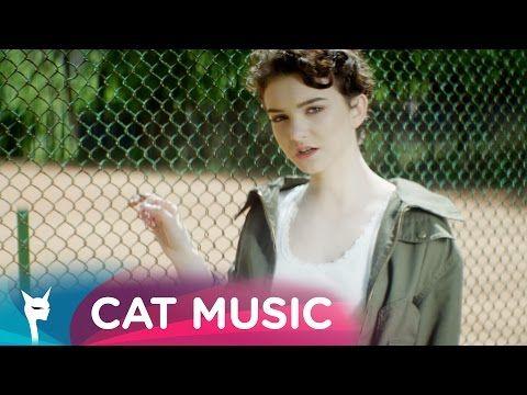 Olga Verbitchi - Prietena Ta | Muzica Youtube, Muzica Noua Romaneasca, Versuri