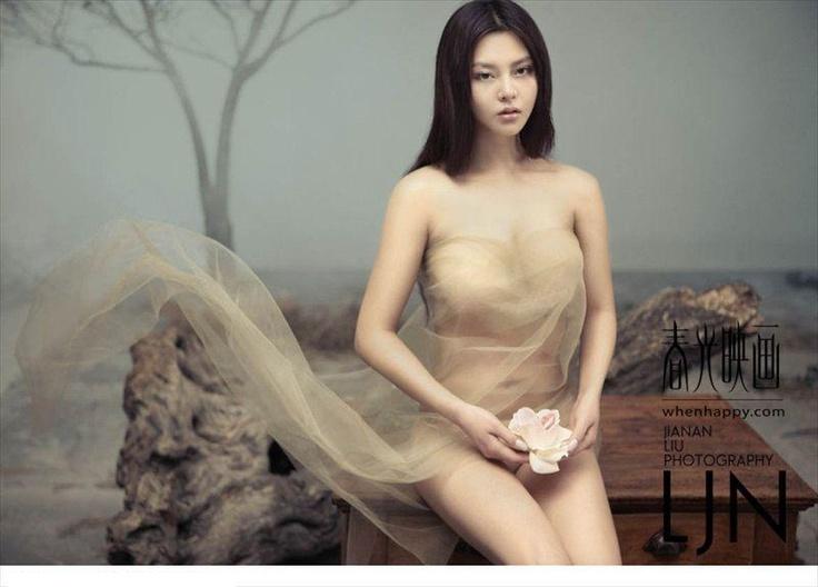 russian girls thailand