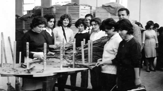 Diritti Umani - Giornata internazionale della donna - http://www.canalesicilia.it/diritti-umani-giornata-internazionale-della-donna/ Diritti Umani, Giornata della Donna