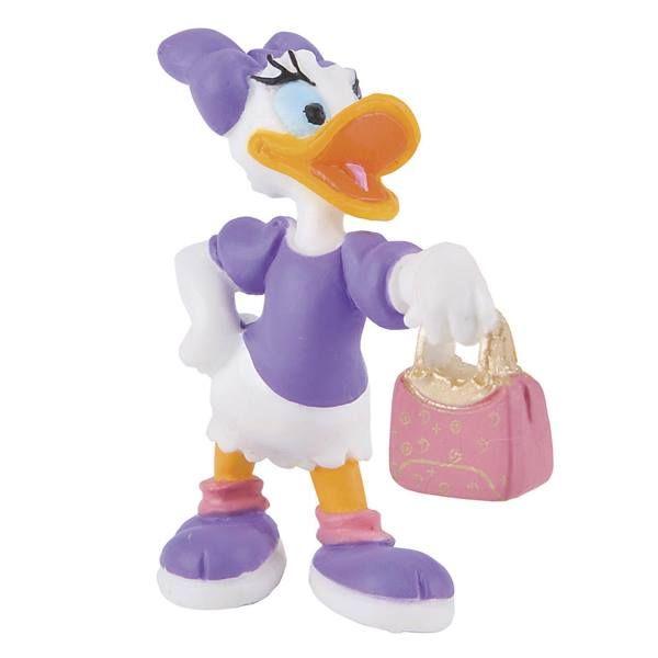Flouda store | Daisy με τσαντάκι