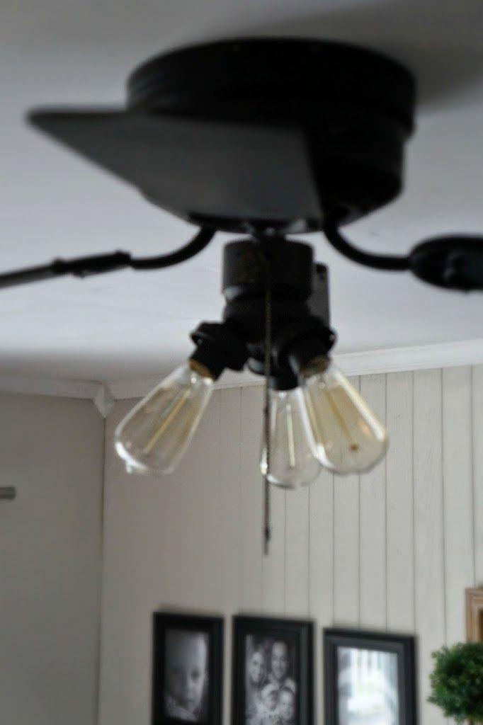 17 best ideas about Ceiling Fan Redo – Ceiling Fans for Bedrooms