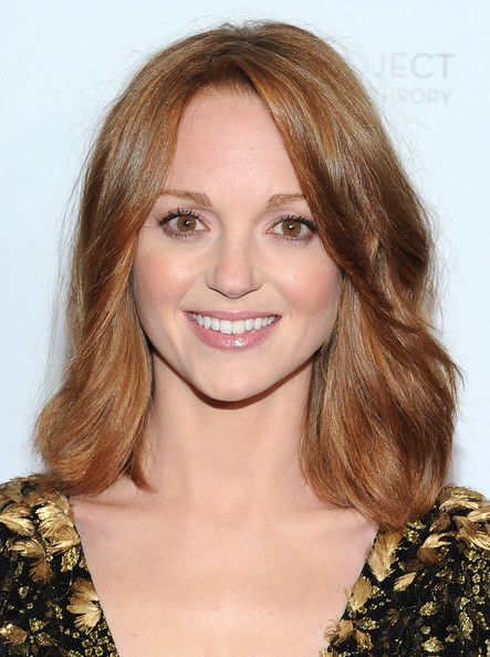 """Jayma Mays Photos Photos - Actress Jayma Mays with a Chrysler 300 at Vanity Fair Campaign Hollywood 2011 continues with the Cosmopolitan of Las Vegas & The Art of Elysium """"Pieces of Heaven Art Auction"""" held at Siren Studios on February 23, 2011 in Hollywood, California. - Chrysler at Vanity Fair Campaign Hollywood 2011 - Cosmopolitan Of Las Vegas & The Art Of Elysium """"Pieces Of Heaven Art Auction"""""""