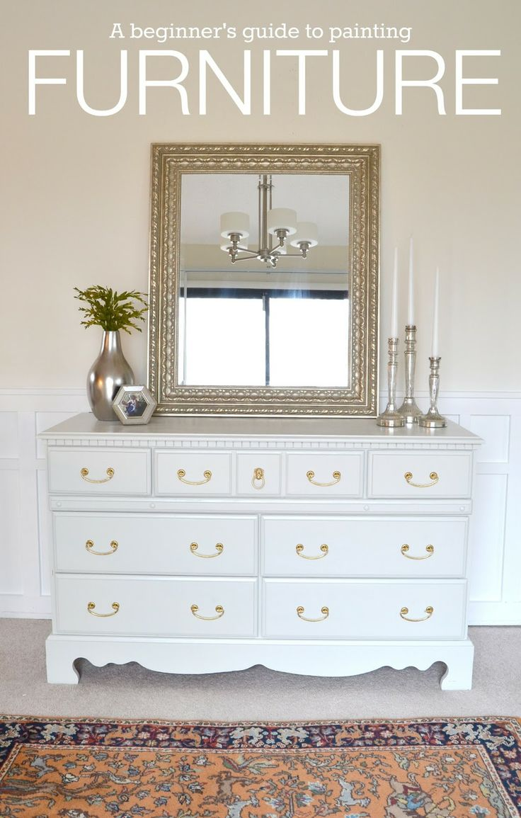 best furniture diy images on pinterest home ideas my house