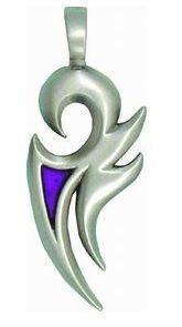 26 best bico images on pinterest peltre arte de joyera y australia bico australia jewelry b34 phoenix regeneration indestructible spirit aloadofball Images