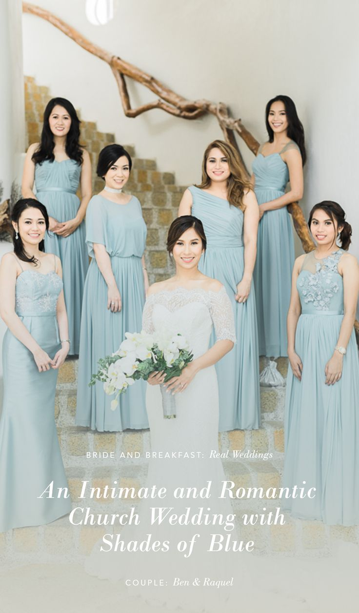 10579 best Wedding images on Pinterest | Wedding frocks, Bridal ...