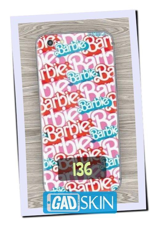 http://ift.tt/2cXZRwS - Gambar Barbie 136 ini dapat digunakan untuk garskin semua tipe hape yang ada di daftar pola gadskin.
