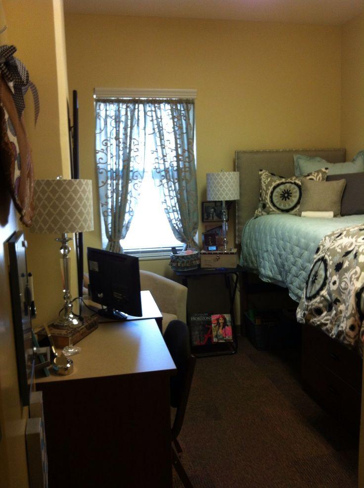 Xxx college dorm-8568