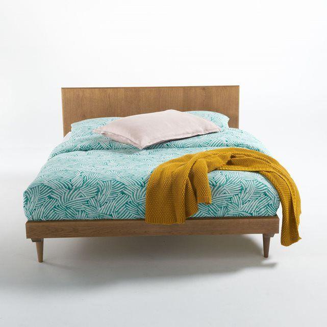 les 25 meilleures id es de la cat gorie lit avec sommier sur pinterest sommier en palette lit. Black Bedroom Furniture Sets. Home Design Ideas