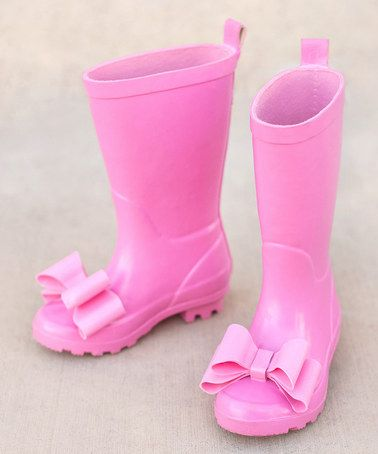 17 Best images about Rainboots on Pinterest | Lilly pulitzer, New ...
